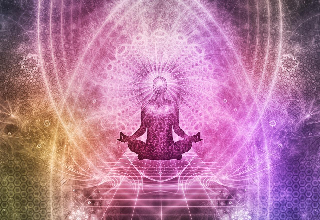 ascensie symptomen, ontwaken, nieuwe aarde, kosmische mens