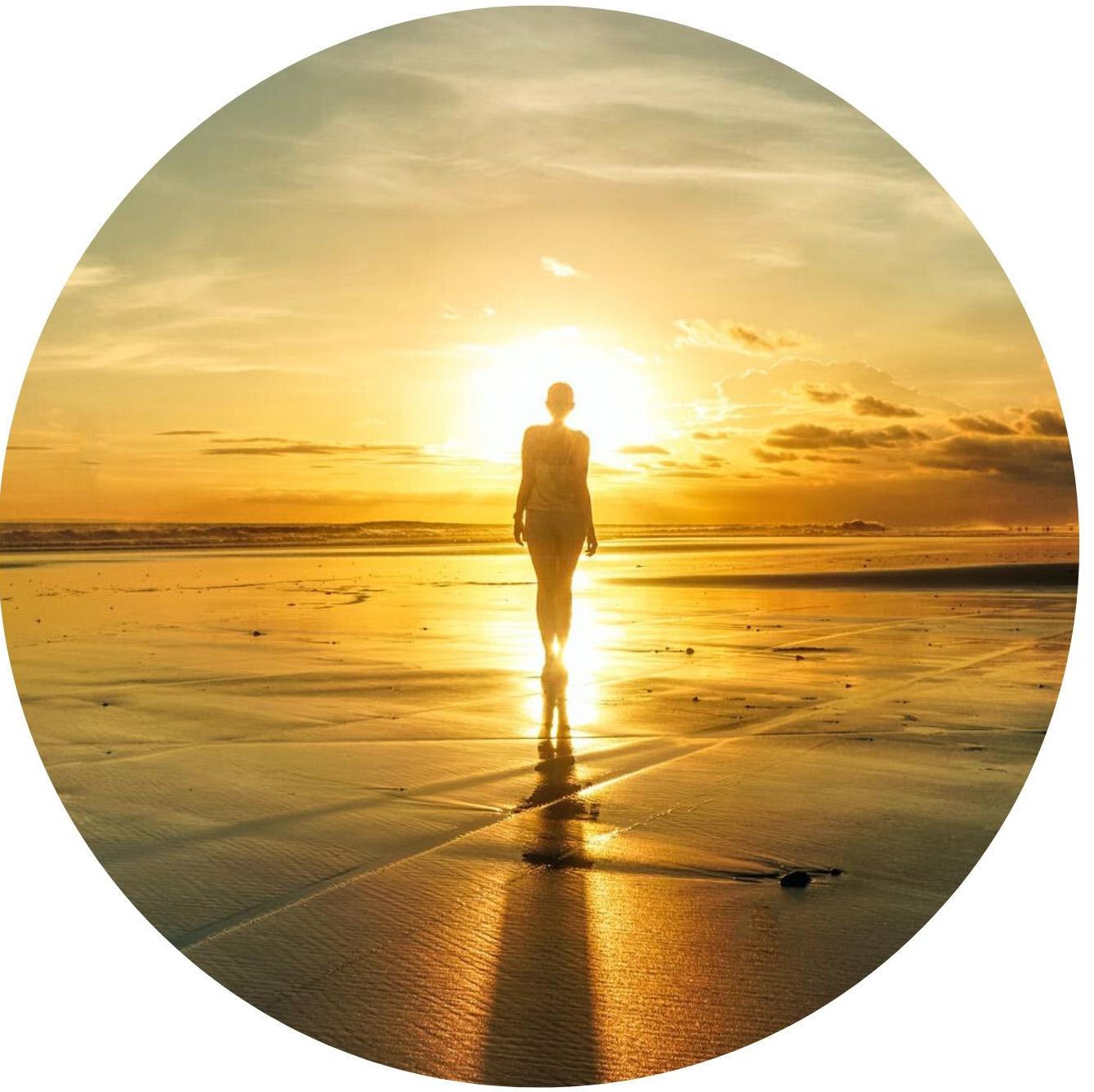 lichtwerker, spiritualiteit, nieuwe aarde, ontwaken