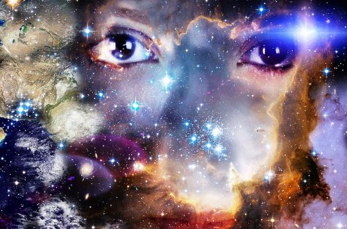 indigokind, indigo volwassenen, nieuwe tijd, spiritualiteit, nieuwetijdskinderen