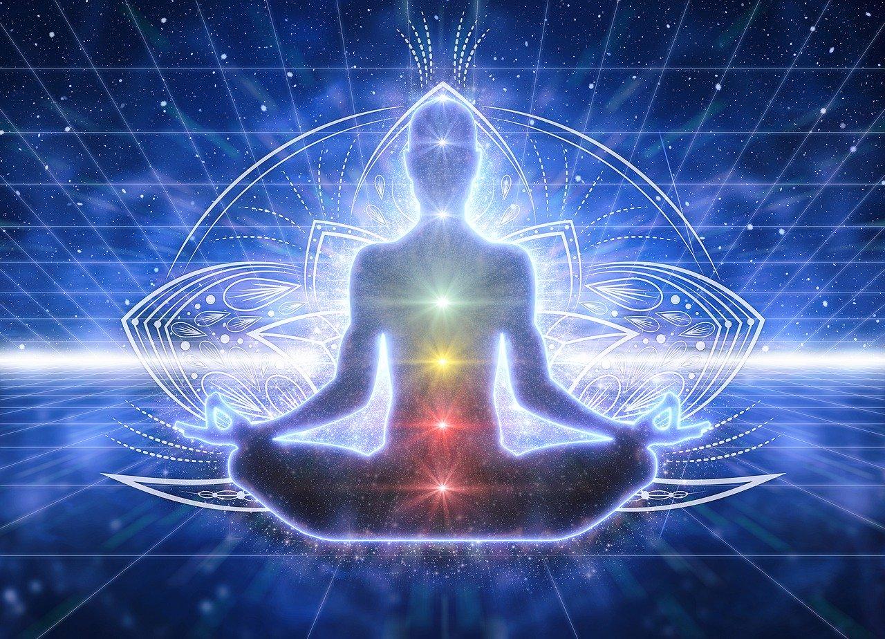 nieuwe lichtfrequenties, energiewerk, lichtwerk, lichtcodes, lichtteam, spiritueel ontwaken