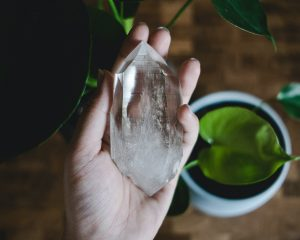 edelstenen, werking en toepassingen, spirituele groei en bewustwording