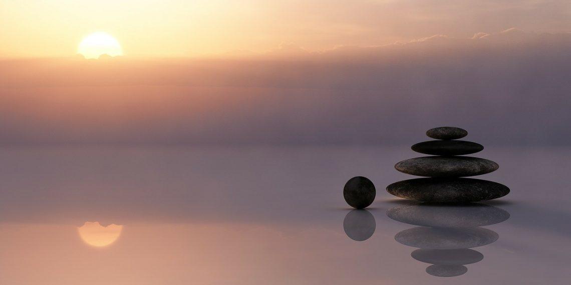 meditatie, mindfulness, mediteren